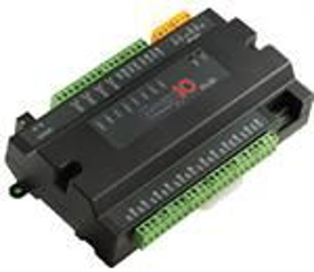 Picture for category Modbus MSTP