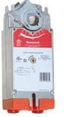 Picture for category Damper Actuators