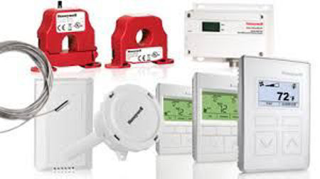 Picture for category Sensors and Switches