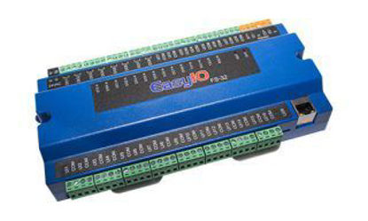 Picture of EasyIO FS-32 Controller