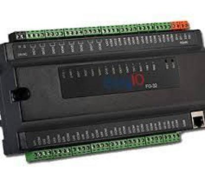 Picture of EasyIO FG-32 Controller