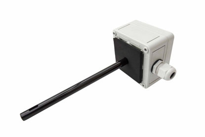 Picture of CO2 Duct Temperature Sensor