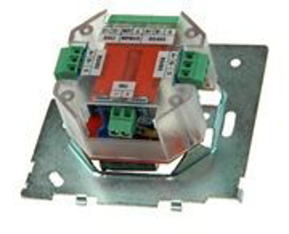 Picture of Ontrol RB-L Base & Terminal Box