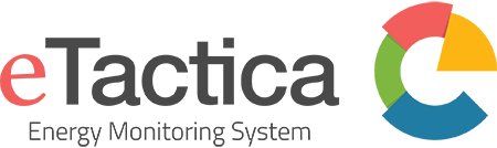 Picture for category eTactica Monitoring