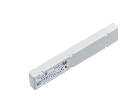 Picture of eTactica EB-206-WS Current Bar