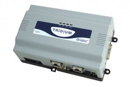 Picture for category Programmable Controllers