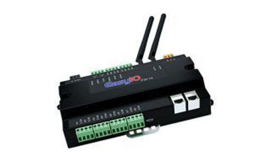 Picture of EasyIO FW-14 Wi-Fi Controller