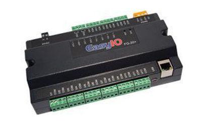 Picture of EasyIO FG-20+ Controller