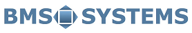 BMS-Systems.co.uk